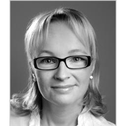 Katrin Arbandt's profile picture