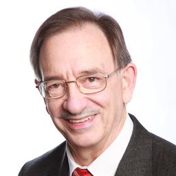 Paul Rentsch