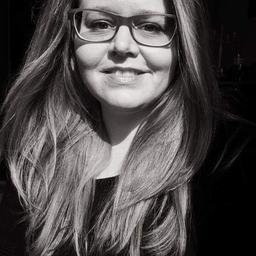 Dr Evelyn Reinmuth - Universität Hohenheim - Stuttgart