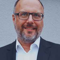 Sascha Schulz