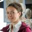 Hannah Melcher - Braunschweig