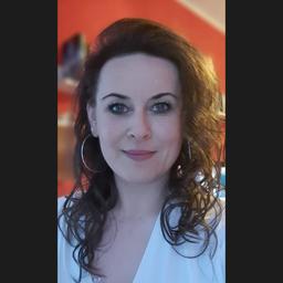 Sylvia Bozena Czobala's profile picture
