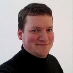 Kai Groshert - Dr. Ing. h.c. F. Porsche AG - Stuttgart