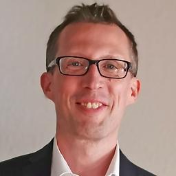 Carsten Bein - Munich RE - München