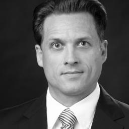 Mario Skedzun - Lidl Stiftung & Co. KG - Neckarsulm