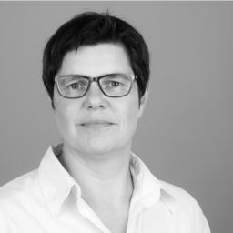 Angela Fremmer - Piktom Designbüro - Waldkirch