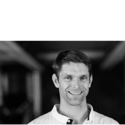 Dr Fabian Allmacher - Integrity Trainer Fabian Allmacher - München