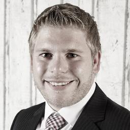 Markus Königsdorfer's profile picture