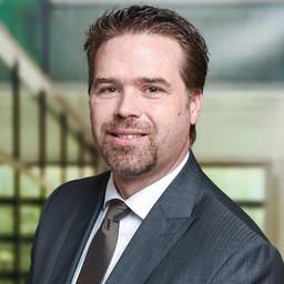 Thorsten Cousin's profile picture