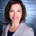 Dr. Helen Rupp