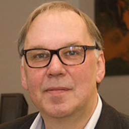 Manfred Walter Thoma