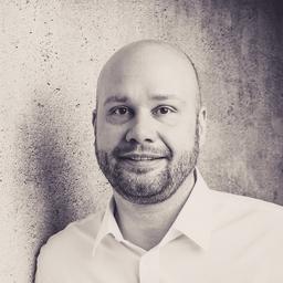 Jens Schellen - Star Finanz-Software Entwicklung und Vertriebs GmbH - Hannover