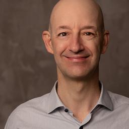 Mario Hanneken - Qytera Software Testing Solutions GmbH - Testmanagement, Testautomatisierung - Eschborn
