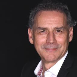 Bernd Korhammer's profile picture