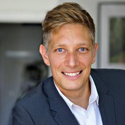 Julian Zurek - Julian Zurek | Beratung, Training, Moderation - Berlin