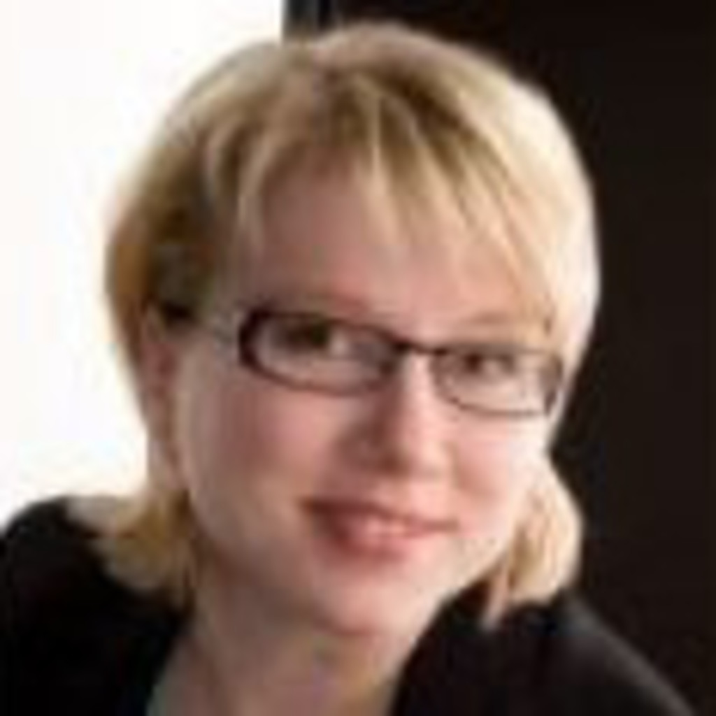 Beate Sedlmeier's profile picture