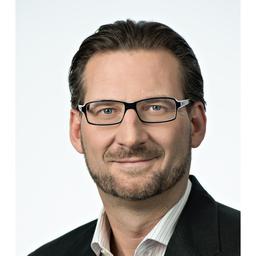 Udo Janßen - GCT Gesellschaft für Computer-Technologie mbH - Bad Homburg