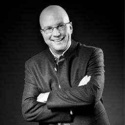 Matthias Determeyer's profile picture