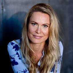 Janine Haberland