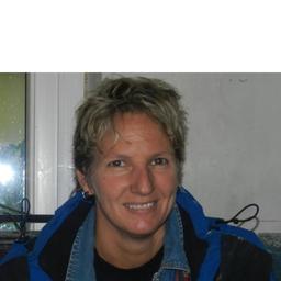 Gabriela Holzmann's profile picture