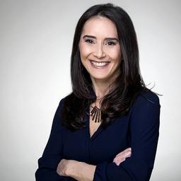 Anne Bertling's profile picture