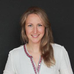 Henriette Welz