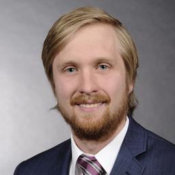 Marcel Wyss - K&W Software AG - Herzogenbuchsee