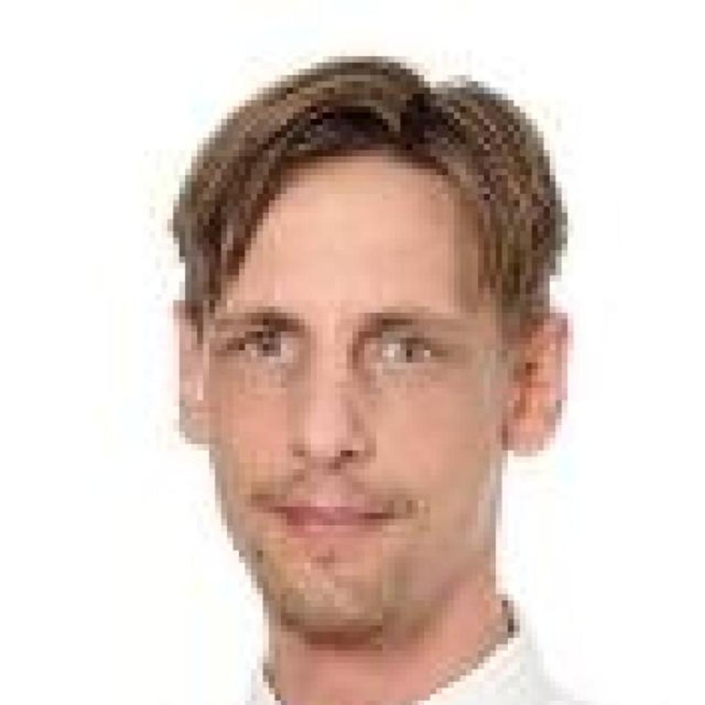 Boris Meyer's profile picture