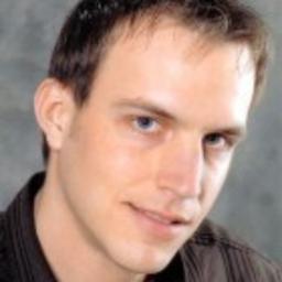 Florian Schreier