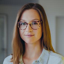 Hannah Klein - Cologne Intelligence (CI) - Köln