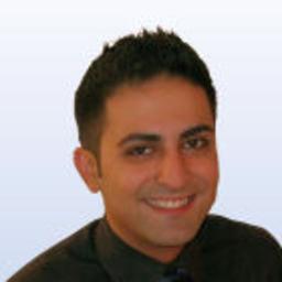 Deniz Arslan's profile picture