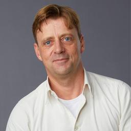 Emanuel Rosenauer - SIGS DATACOM GmbH - Odenthal
