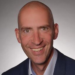 Bertrand Auer's profile picture