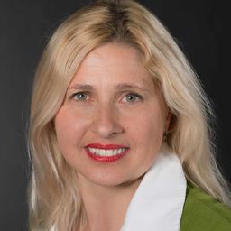 Daniela Gadomski's profile picture