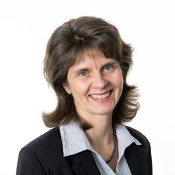 Andrea Marchel's profile picture
