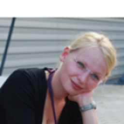 Martina Affenzeller's profile picture