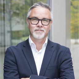 Sascha Theisen - STAMMPLATZ Kommunikation - Köln