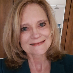 Simone Aschendorff-Manentzos