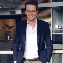 Julius König's profile picture