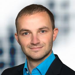 Steve Adam's profile picture