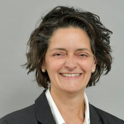 Elke Boerner's profile picture