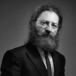 Prof. Corrado Giustozzi - Capgemini Italia S.p.A. - Roma