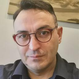 Mustafa Nehir's profile picture