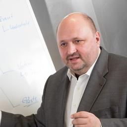 Eckhard Kowalewski - ACM Service GmbH, - Lüdenscheid