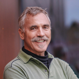 Michael Burmeister
