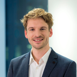 Johannes Astner's profile picture