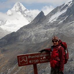 Renate Baumstark's profile picture