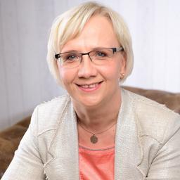 Kerstin Gaßmann