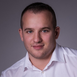 Michel Hennet's profile picture
