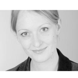 Dr. Christine Bachler's profile picture